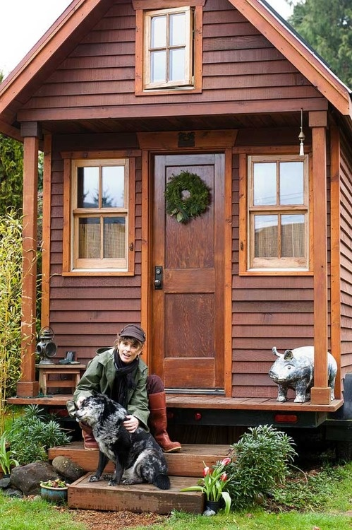 Tumbleweed Tiny House Cottage 545 best tiny houses images on pinterest | small houses