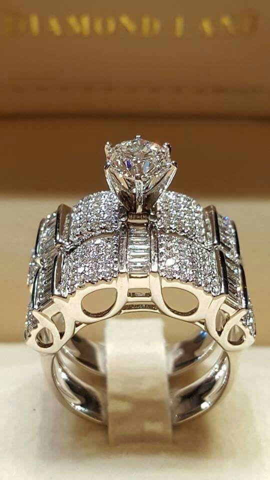 Jewelry Tips Now … …