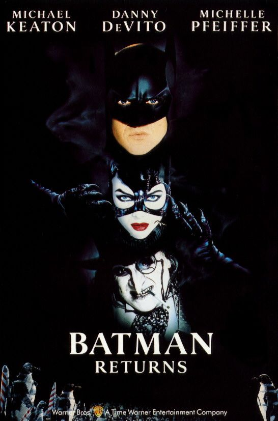 favorite movie when i was little...probaly the reason i love tim burton nowadays.