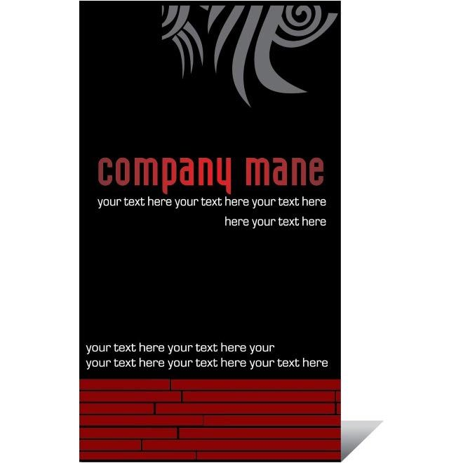 free vector Company name business cards http://www.cgvector.com/free-vector-company-name-business-cards-26/ #Abstract, #Address, #Advertise, #Art, #Artistic, #Azul, #Background, #Biznis, #Blank, #Briefpapier, #Bright, #Business, #BusinessCard, #BusinessCardDesign, #BusinessCardDesigns, #BusinessCardSet, #BusinessCardTemplate, #BusinessCardTemplates, #BusinessCards, #BusinessCardsDesign, #BusinessStyleTemplates, #Businesses, #Card, #CardDesign, #CardTemplate, #Cards, #Carte,
