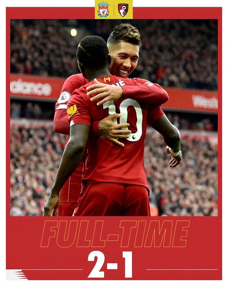 Pin by Tere Gidlof on LFC 201920 in 2020 Movie posters