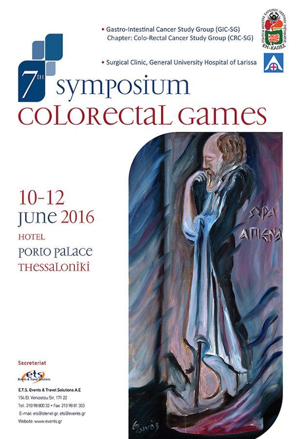 PPH_7th_symposium Colorectal Games