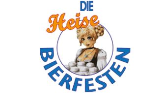 Die Heise Bierfesten, Gorilla CAF cared for more than 4000 visitors free internet.  Through our Satellite connection, it is possible to provide. Internet at any location in Europe. From wifi to electronic payment. Emergency internet to live web video stream