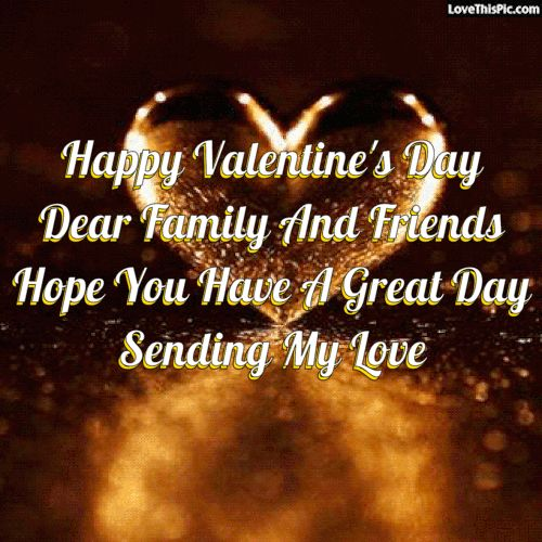 Friend Valentines Quotes: Best 25+ Friends Valentines Quotes Ideas On Pinterest