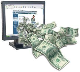 Ficam aqui hoje informações valiosas de que necessitas, para ganhares os teus primeiros $10.000 dólares em 30 dias. http://snip.ly/905v
