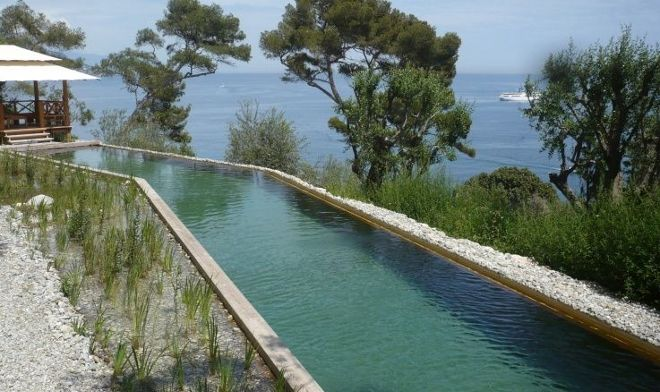 60 best images about piscinas naturales on pinterest for Piscinas naturales valencia