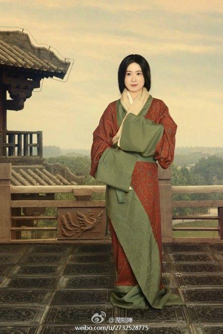 Sinology Sunday: Western Han dynasty Quju