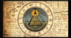 """Full list of 2nd -3rd degree level Freemasons, witches, warlocks, Confirmed Illuminatists, and globalists in attendance of the 2016 BILDERBERG conference, in DRESDEN GERMANY. This is """"SHADOW GOVERNMENT"""" in your face!!!     ILLUMINATI BILDERBERG 2016 FULL MEMBERSHIP EXPOSED!!: The STEERING COMMITTEE"""