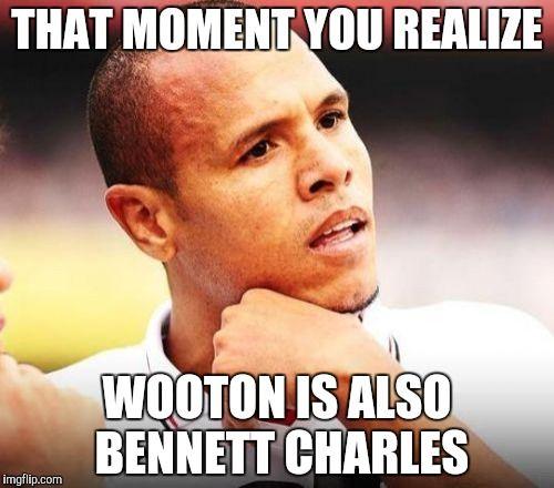 Adventures in Odyssey meme   Wooton Bassett   Bennett Charles
