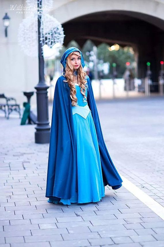 343Hey, I found this really awesome Etsy listing at https://www.etsy.com/listing/215042318/handmade-princess-aurora-costume-disney