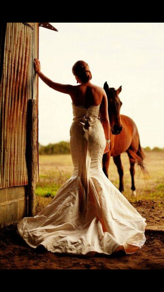 From Country girl style. I'm in love ❤️❤️❤️