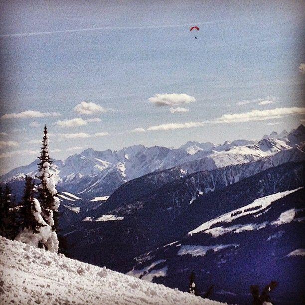 Revelstoke Ski Resort Ski Area in Revelstoke , BC