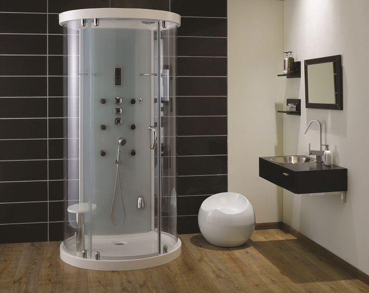 Best 25+ Bathtub enclosures ideas on Pinterest | Tub enclosures ...