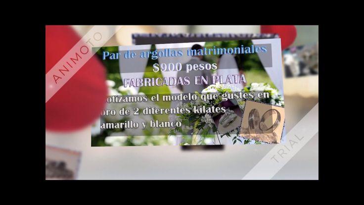 Anillo De Compromiso Morelos México economico Anillos de compromiso y Argollas matrimoniales México WEB: https://www.webselitemx.com/anillos-de-compromiso-ec...