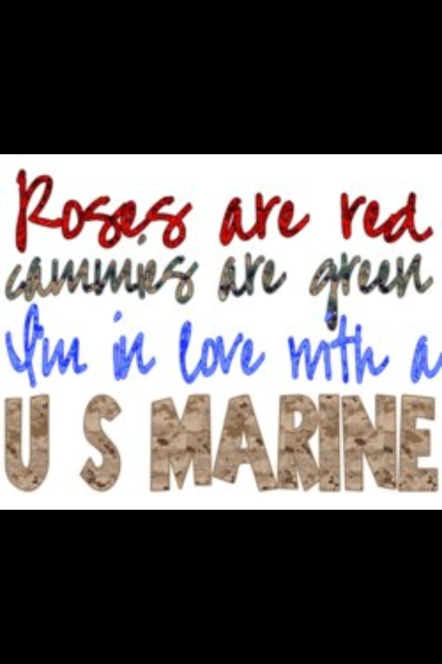 perfect t-shirt design | Marine Corps Quotes and Sayings | Pinterest