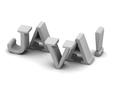 18 best Java and J2EE images on Pinterest Java, Application - j2ee web development resume