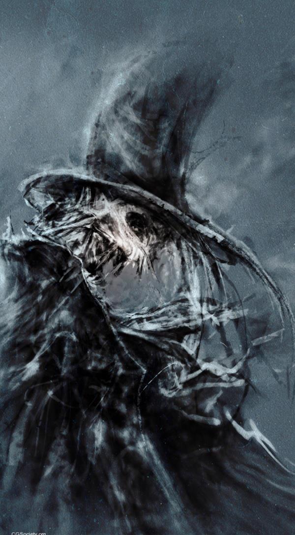 64 best Dark Harvest images on Pinterest | Scarecrows ...