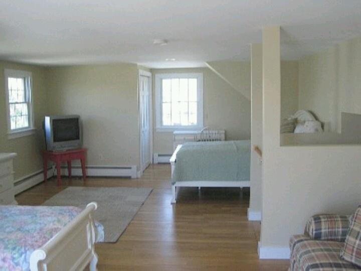 Bedroom Above Garage. 76 Best Garage Addition Images On Pinterest