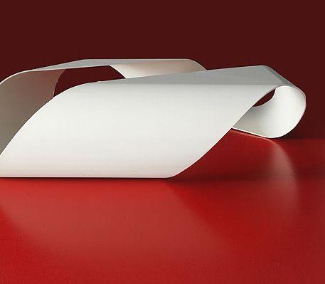 Mobius table by kristaliadesign furniture for Imitazioni mobili design