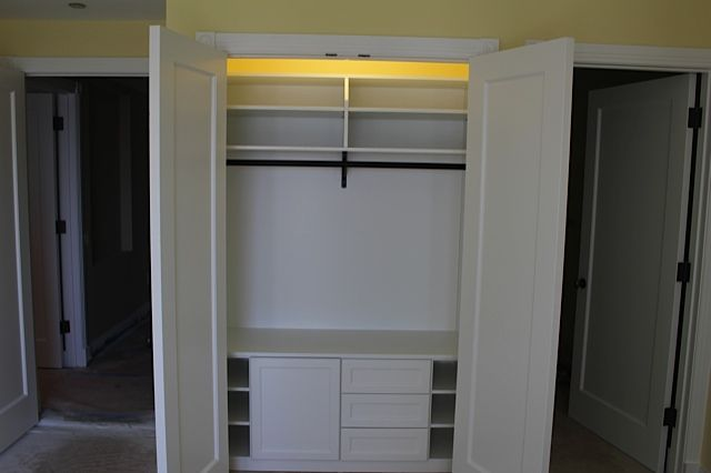 See Closets Chicago Photos! We Can Design A Storage Solution That Is  Tailored To Your Home Or Condo. Maximize Space With Custom Closets In Your  Home.