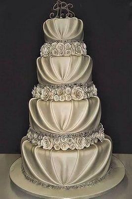 Best 25 40th Anniversary Cakes Ideas On Pinterest Diy