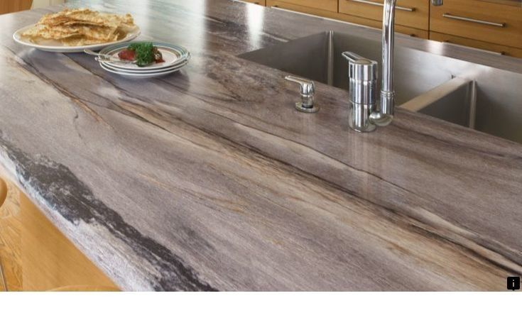 Pin On Outdoor Kitchen Countertops