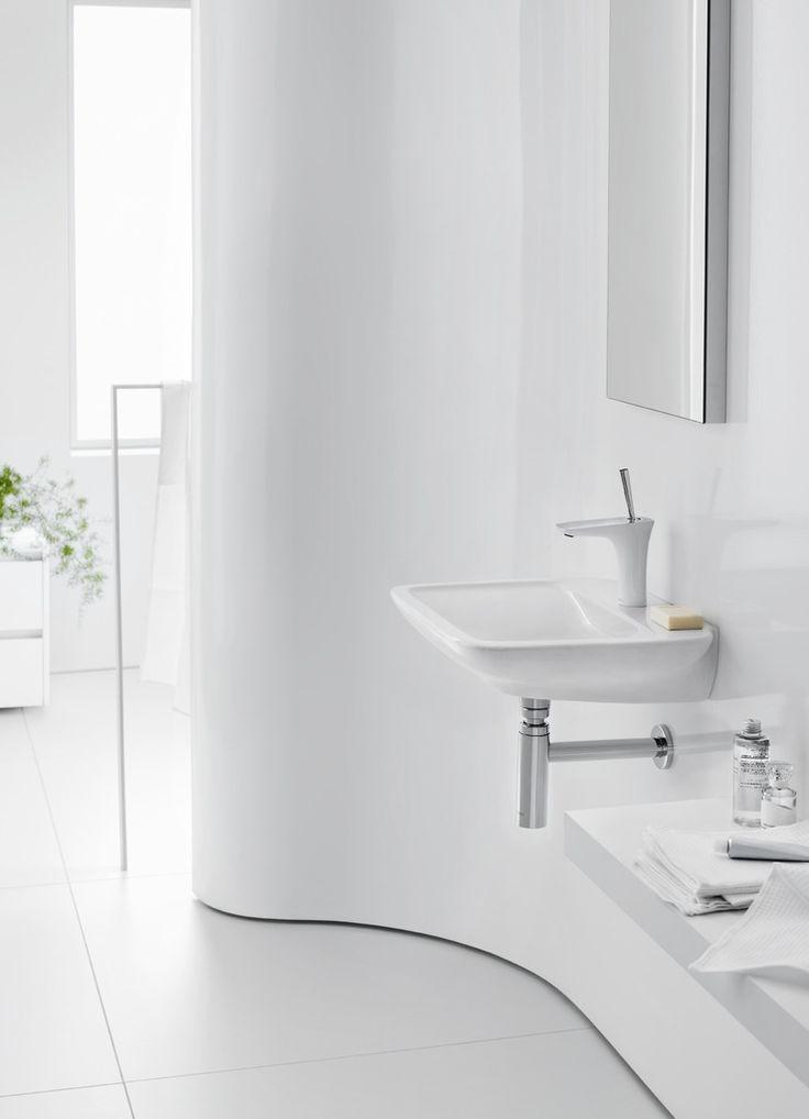 16 best Avantgarde Bathrooms images on Pinterest | Australia, Bath ...