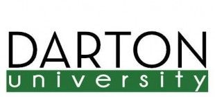 DARTON GROUP is known for offering outrageous benefits to our employees.  Our consultants enjoy a competitive edge through professional development courses we deliver through DARTON University.