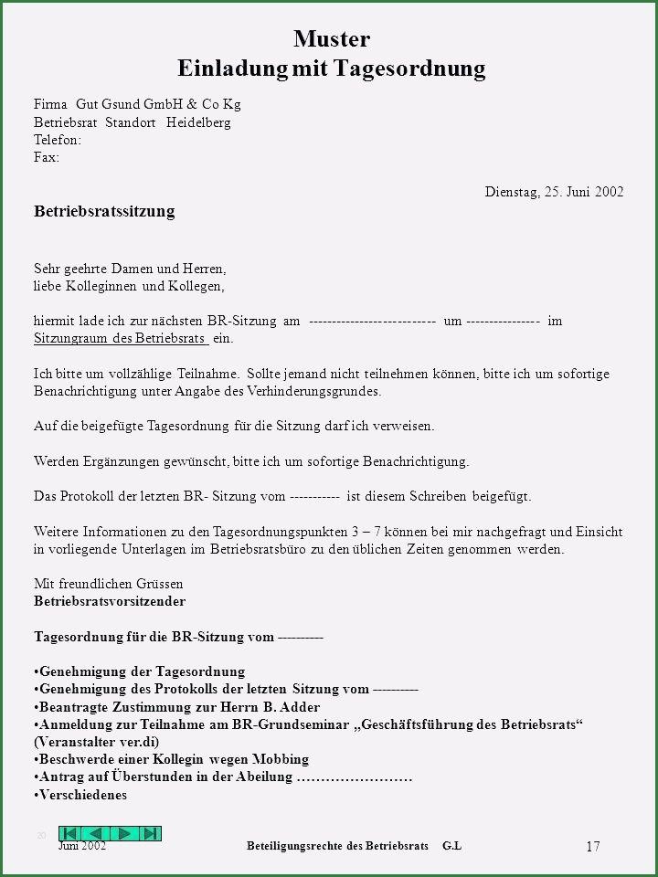 Angenehm Protokoll Betriebsversammlung Vorlage Ebendiese Konnen Anpassen In Microsoft Word In 2020 Microsoft Word Vorlagen Microsoft