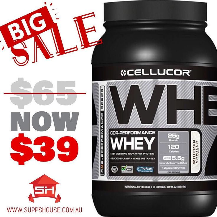 DAY 2  Up to 40% OFF SALE @cellucor WHEY. Was $65 Now $39. Many more big name products on sale. Link in bio.  #sale #protein #weightraining #weights #workout #exercise #training #pushyourself #strength #strong #supplements #fit #fitness #gym #heathy #lift #bodybuilding #nutrition #motivation #muscle