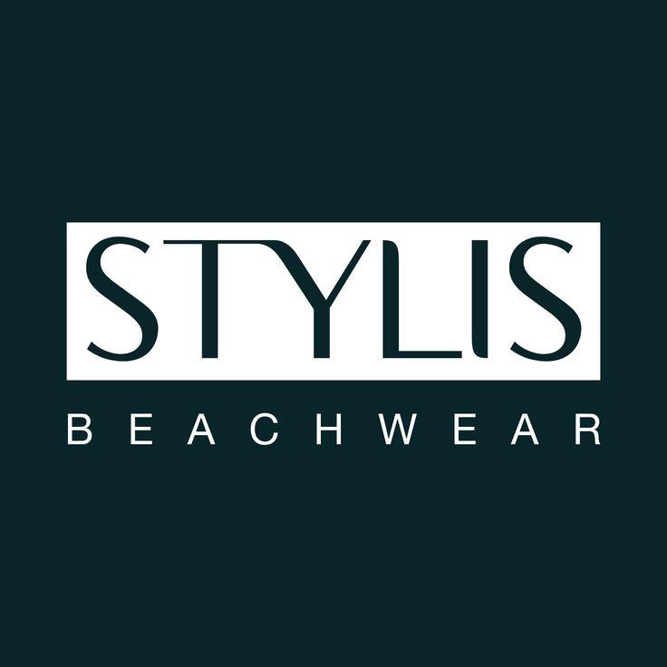 Volg www.stylisbeachwear.nl ook op de eigen Pinterest pagina: https://www.pinterest.com/stylisbeachwear/  Volop inspiratie over bestemmingen, de nieuwste collectie bikini's en zwemshorts en mooie bestemmingen. Ook staan hier tips van Vivonline (Vivian Reijs) voor een gezond leven!