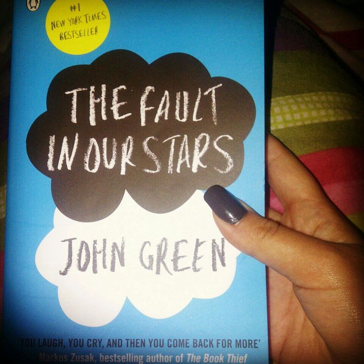 WATCHED THE MOVIE OR READ THE BOOK. WHICH ONE IS THE BEST? Book left me in tears #sobbing