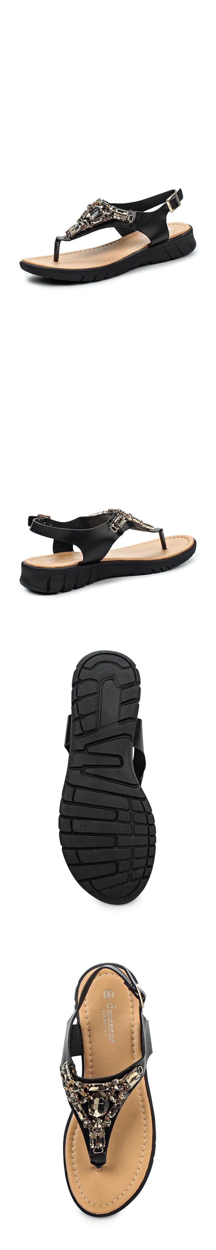 Женская обувь сандалии Savannah за 2920.00 руб.