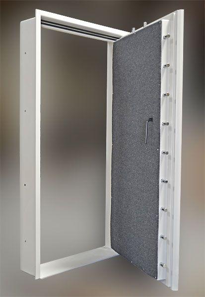 17 Best Images About Vault Doors On Pinterest 2 Step