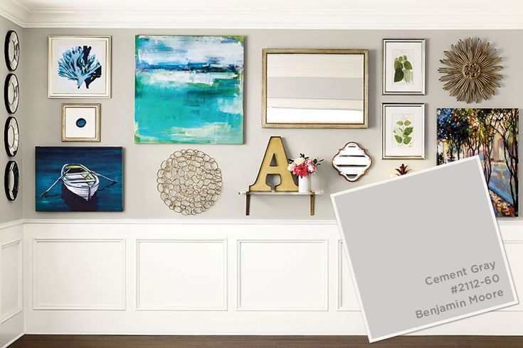 Benjamin Moore Cement : Images about paint on pinterest colors