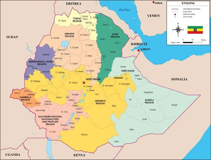 Mapa Etiopia Images - Reverse Search