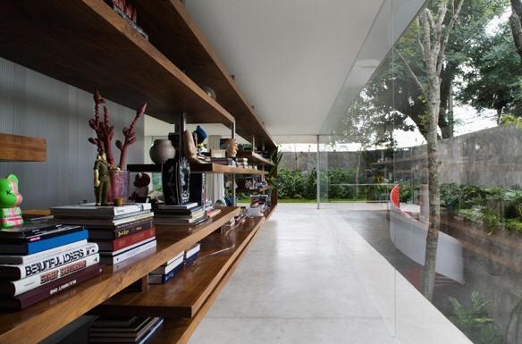 architecture brésil 5