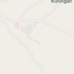 Jl. Dewi sartika no.27 kuningan - Audrey salon
