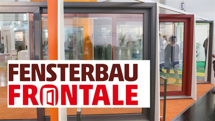 Our CEO Casey , Company Leadership as well as some exceptional members of the Westeck Family are off to FENSTERBAU FRONTALE in #Nuremberg #Germany this week, checking out all the new advancements in windows. We always look forward to progress and innovation that comes out of this event! #fenestration #fensterbaufrontale #customwindows