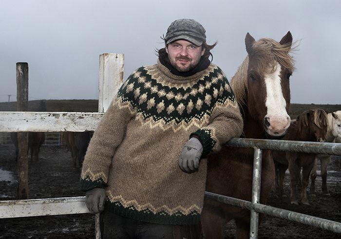 Iceland 10 hotspots - Nomad & Villager