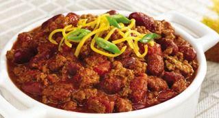 Best 25+ Mccormick chili recipe ideas on Pinterest | Chili recipe mccormick chili seasoning ...