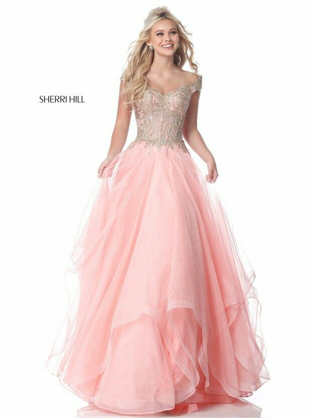119 best Emmy Prom images on Pinterest | Gown, Prom dresses and Prom ...