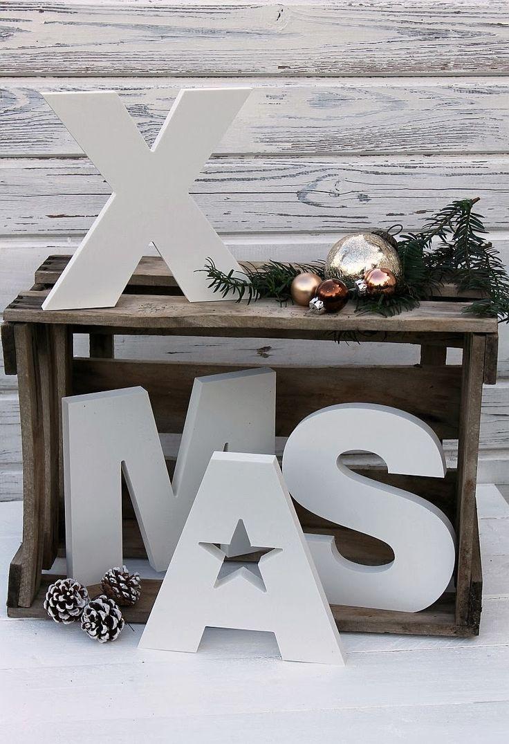 57 best Weihnachten images on Pinterest | Christmas crafts ...