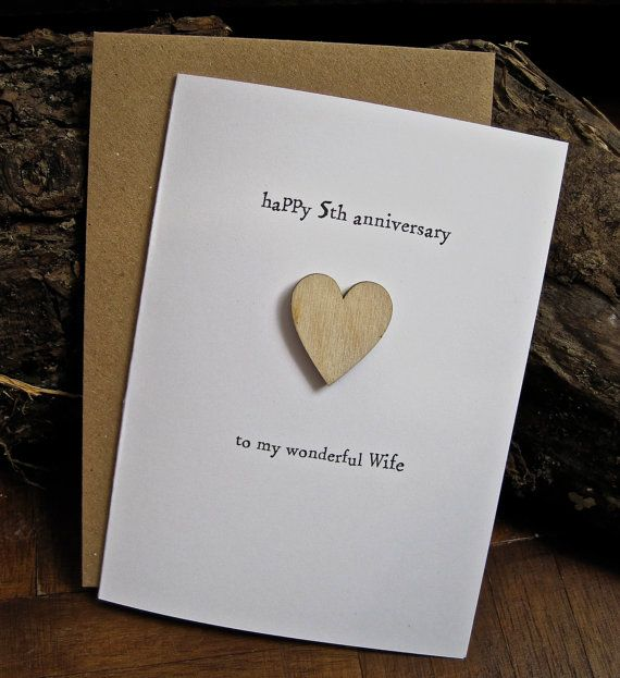 20 Best Wedding Anniversary Gifts By Year Images On