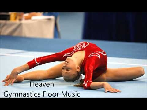 25 Best Gymnastic Floor Music Images On Pinterest