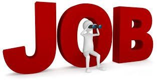 If want employed in Dubai then visit our given link for find best jobs. Jobs Dubai classifieds website publishes job openings that are listed on corporate and employer websites from Dubai and the United Arab Emirates. www. jobs . alldubai . ae #JobsDubai