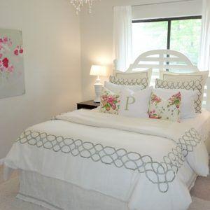 Redo Small Bedroom Ideas