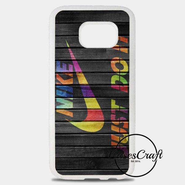 Nike College Basketball Samsung Galaxy S8 Plus Case | casescraft