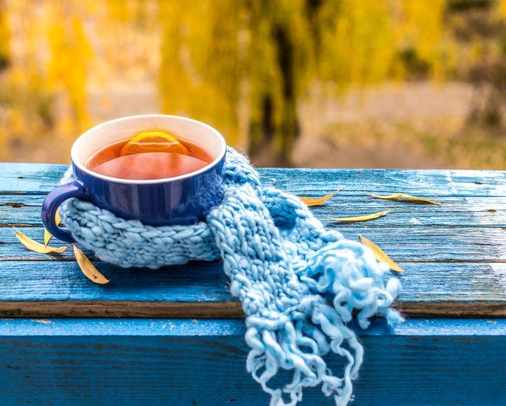 Verkoudheid voorkomen dit najaar? Enkele tips op een rij - Blog