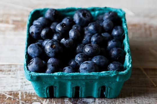 Do not be fooled: Moisture is still the enemy. Here's how to wash and store your berries so they last longer.